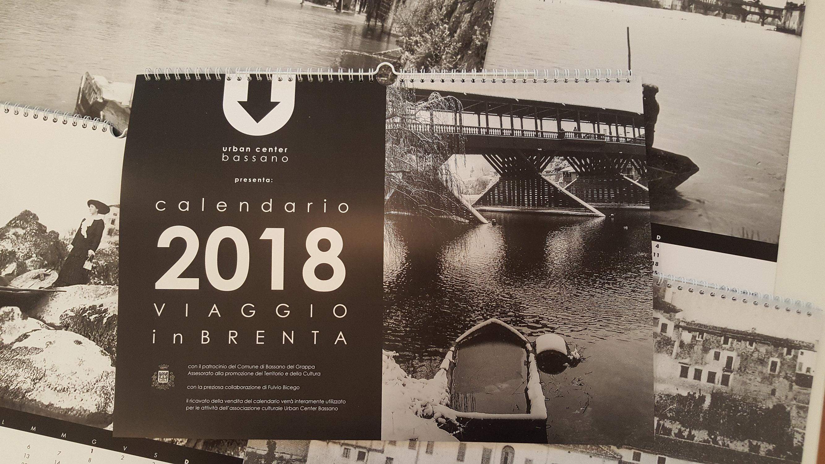 calendari_3