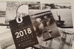 calendari_1