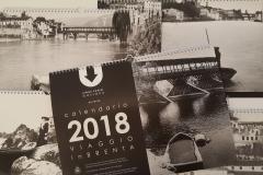 calendari_2