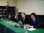 Presentazione Masterplan Bassano 2020
