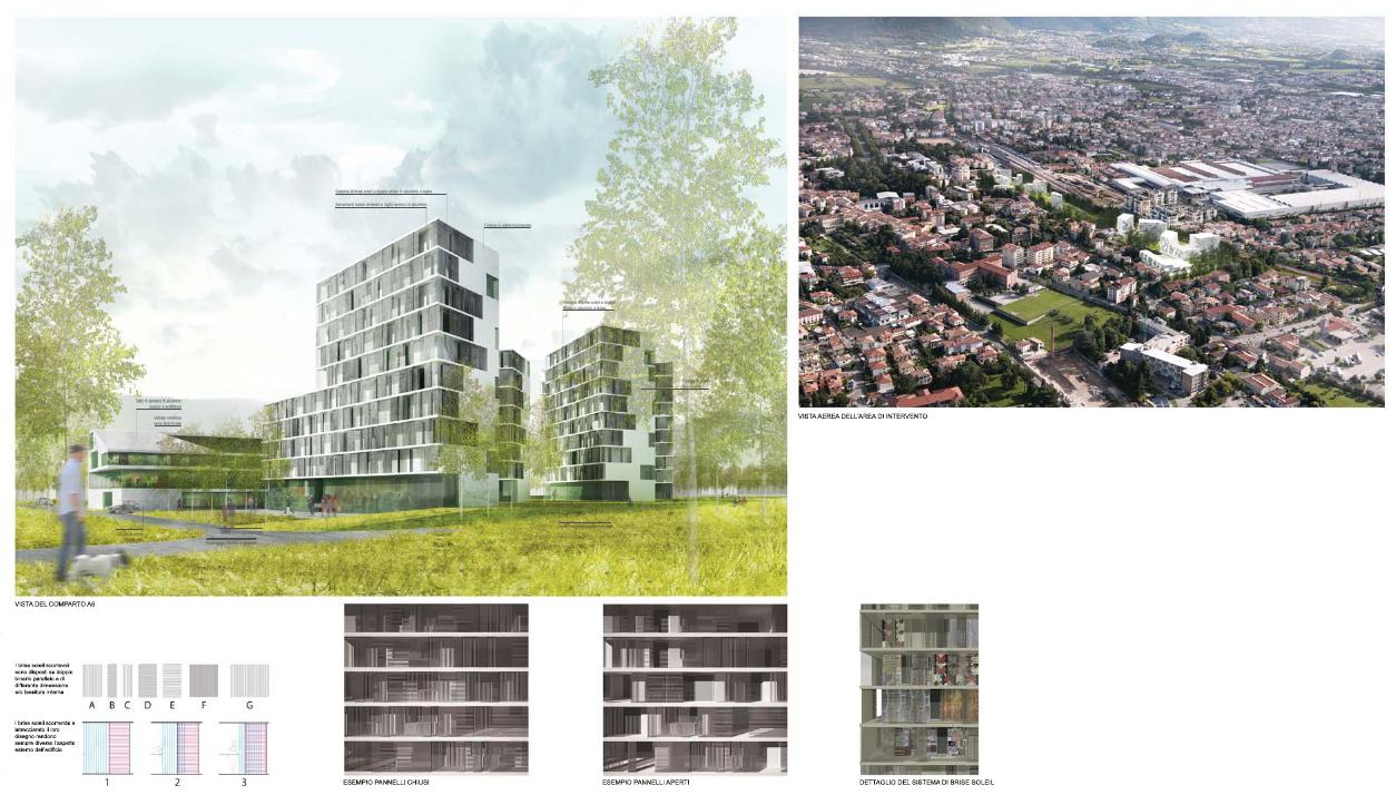 Elementi Architettonici: visualizza a dimensioni originali