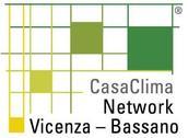 Casa Clima Network Bassano