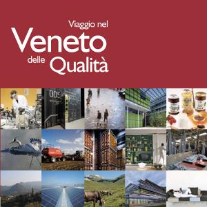 Viaggio nel Veneto delle Qualità