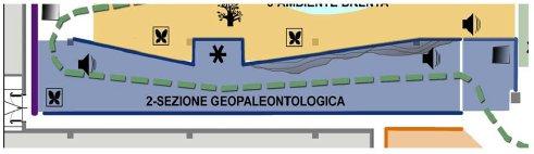 02-geopaleo