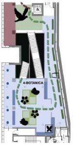 04-botanica