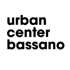 09 logo