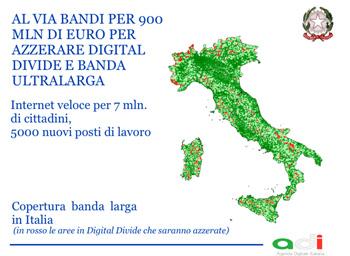 digital-divide2013