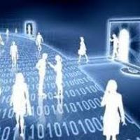 Barriere digitali