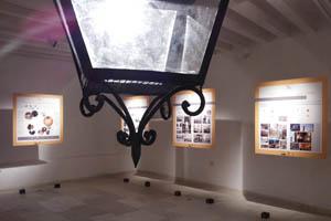 (RI)Illuminiamo Bassano