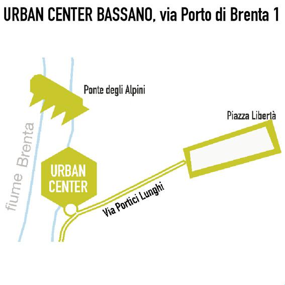 ucb mappa