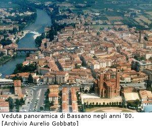 panorama 80