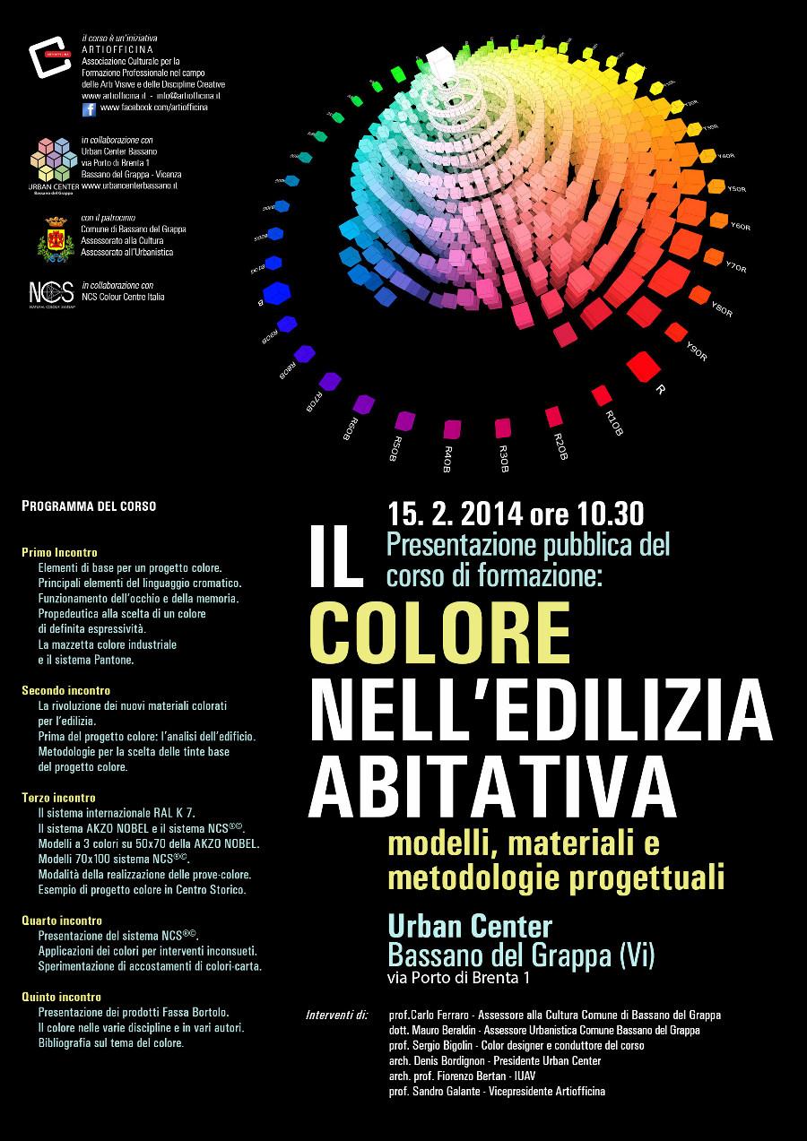 colore locandina2