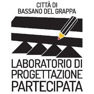 Laboratorio Progettazione Partecipata