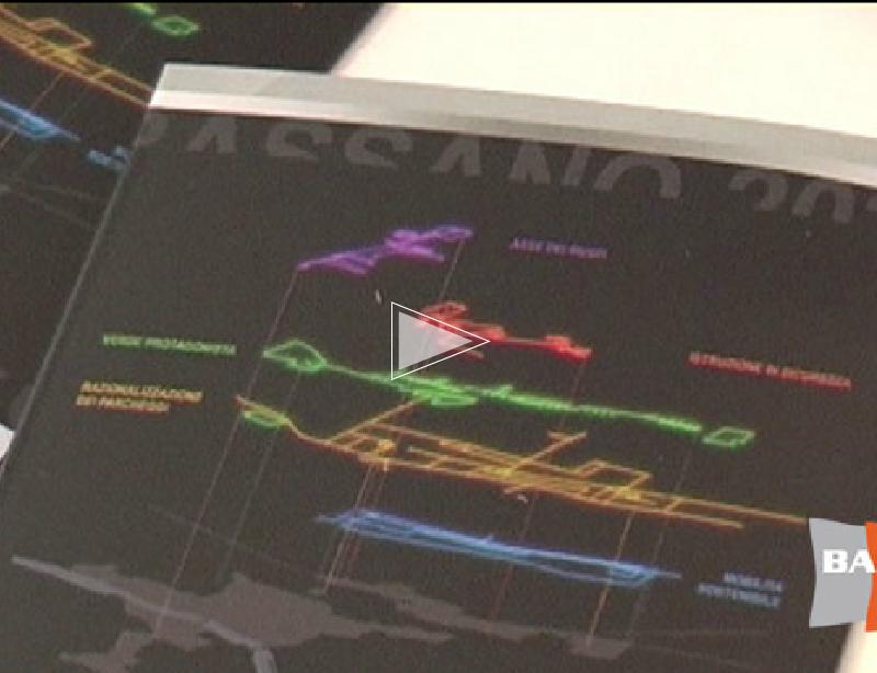Masterplan Bassano 2020 – Bassano.tv